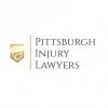 Pittsburgh Injury Lawyers P.C.