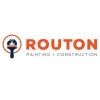 Routon Painting & Handyman