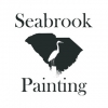 Seabrook Painting