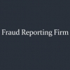 Fraud Reporting Firm