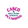 Casco Plumbing And Well Pump Service