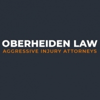 Oberheiden & Bell Injury Attorneys