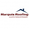 Marquis Roofing