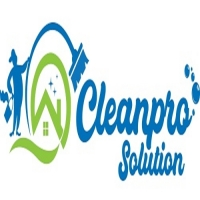 CLEANPROSOLUTION