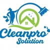 CleanPro Solution