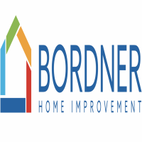 Bordner Home Improvement